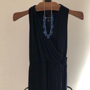 Valerie Bertinelli Dress